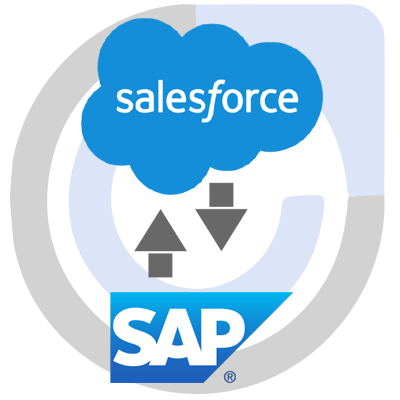 analysis of sap solutions in salesforce com Future analysis of erp solution for salesforce market 2018: by netsuite, epicor, tgi, sap, oracle, sage, infor, microsoft, kronos global erp solution for salesforce market is expected to grow at a compound annual growth rate (cagr) of +103.