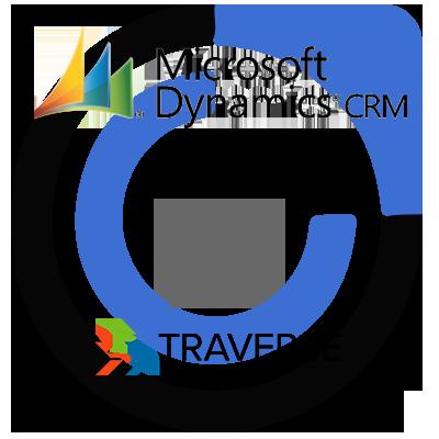 TRAVERSE ERP and Microsoft Dynamics 365 CRM