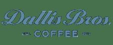 dbc_logo_blue