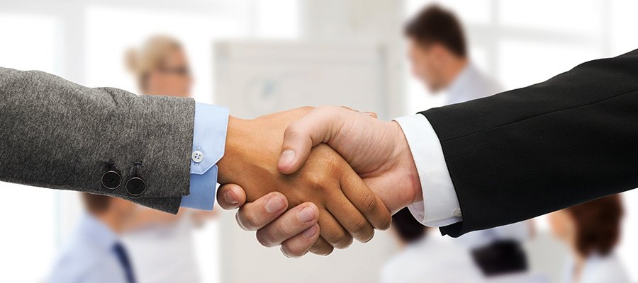 6fab31eb4c3575 Reach Your Sales Goals With A Commercient Partnership - Commercient