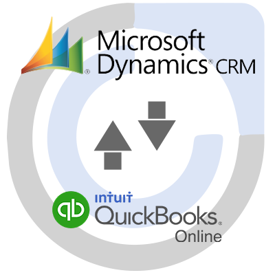 QuickBooks Online and Microsoft Dynamics Integration