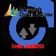 Exact JobBOSS ERP and Microsoft Dynamics 365 CRM