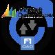 QAD ERP and Microsoft Dynamics 365 CRM