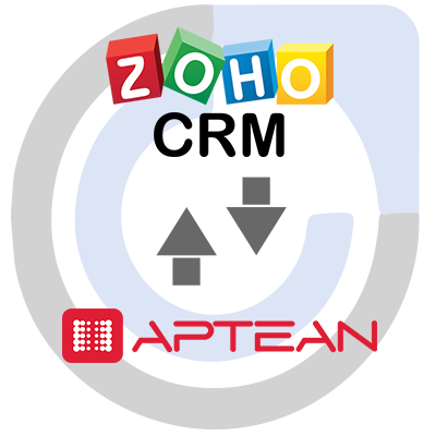 Zoho-CRM_and_Aptean