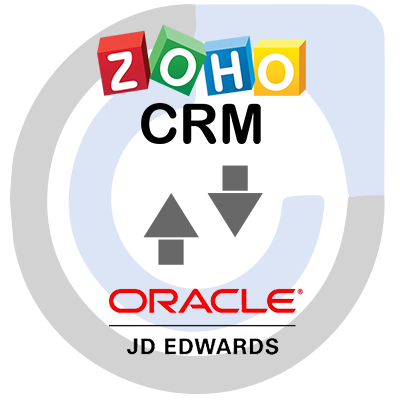 sync for jd edwards erp and zoho crm sync for jd edwards erp and zoho crm