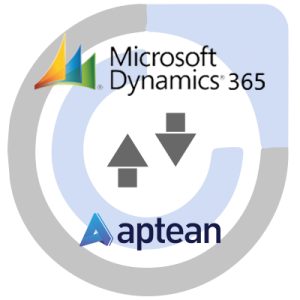 Aptean Ross ERP and Microsoft Dynamics 365 CRM