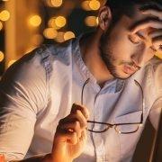4 razones que podrían estar impidiendo el crecimiento de tu negocio