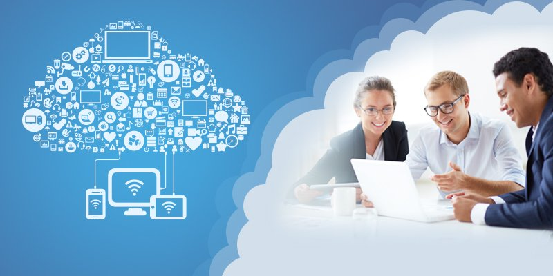 f3172bde5e8 4 Reasons Why Small Businesses Should Embrace The Cloud