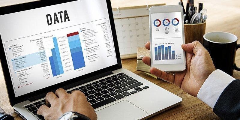 apps integrar erp o sistema contable