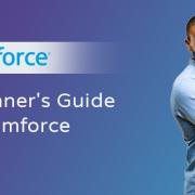 Dreamforce Beginners Guide