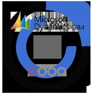 Odoo ERP and Microsoft Dynamics 365