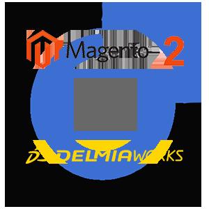 Magento 2 and DELMIAWorks (IQMS) Integration