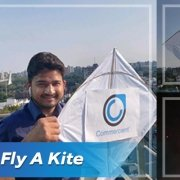 Inventory Management kite
