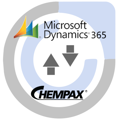 Chempax and Microsoft Dynamics 365