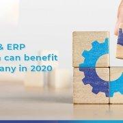 CRM & ERP Integration