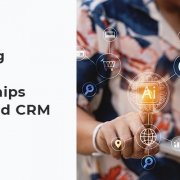 CRM and AI