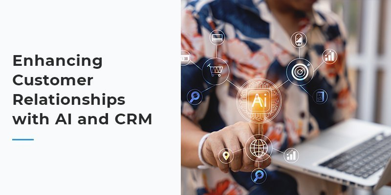 CRM and AI