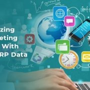 Revolutionizing Email Marketing Campaigns With CRM And ERP Data