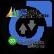 QuickBooks Enterprise ERP and Microsoft Dynamics 365 CRM