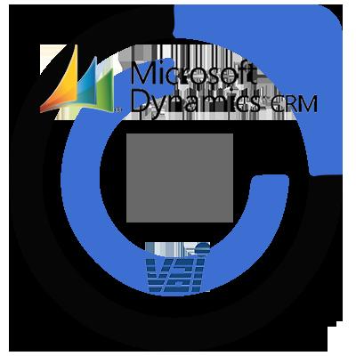 VAI ERP and Microsoft Dynamics 365 CRM