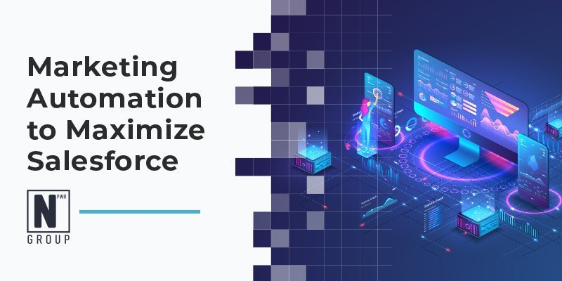 Marketing-Automation-to-Maximize-Salesforce